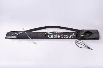 Cable Scout+ Sets