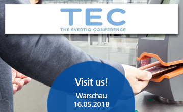 Evertiq Expo Warschau 2019